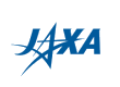 Japanese Space Agency